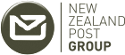 NZ Post Group